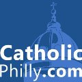 Catholic Philly